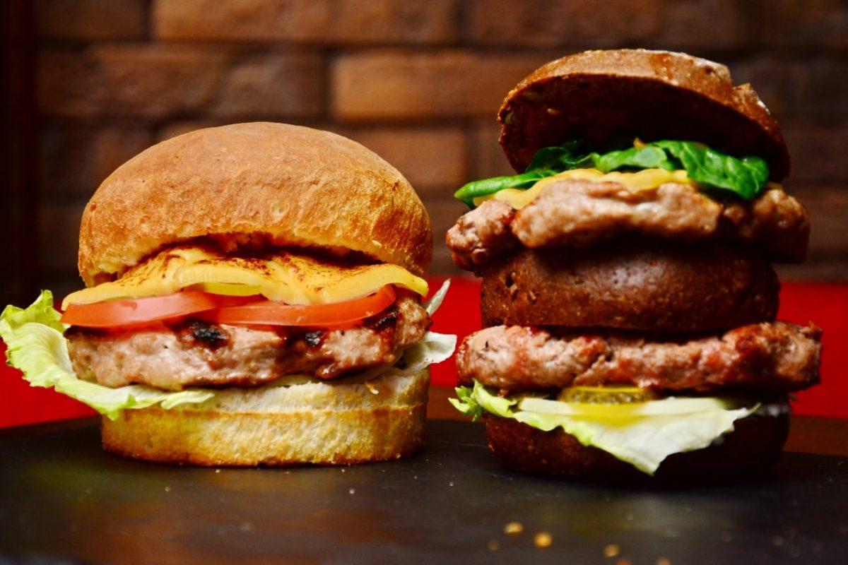 burgery-skidka-min