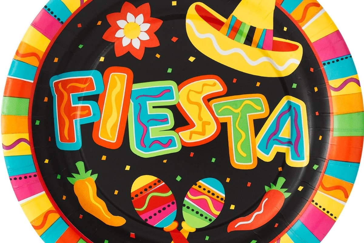 испанский праздник днепропетровск