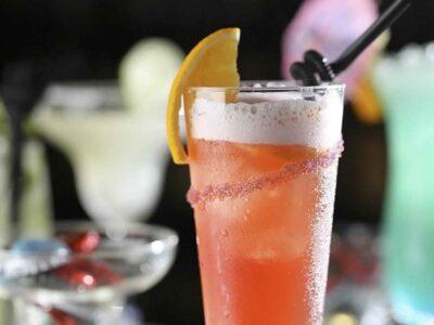 коктейли-потом удалить) (1)
