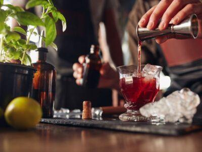 коктейли-потом удалить) (3)